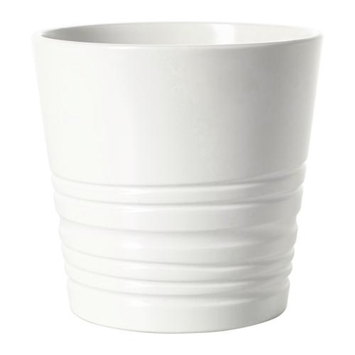 Pot Plant Ceramic  IEA-009