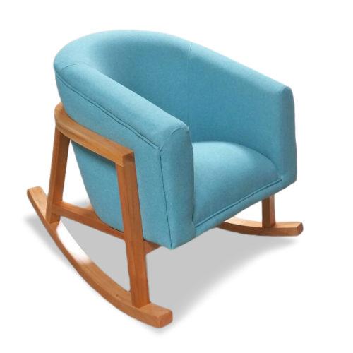 Rocking Chair  JDN-001