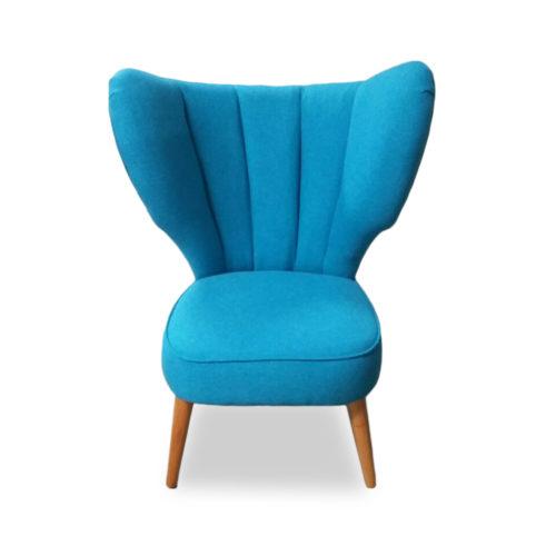 Chair  JDN-002