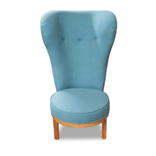 Chair  JDN-003