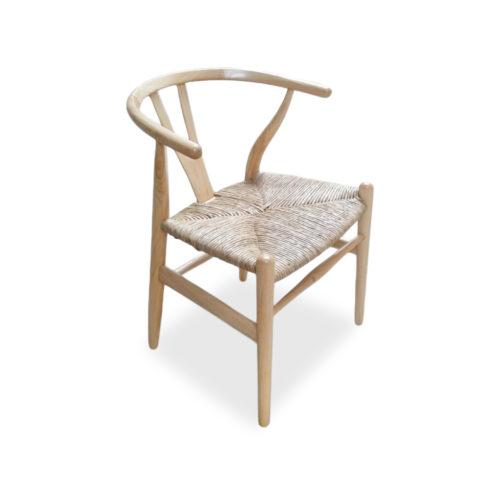 Chair  JDN-005