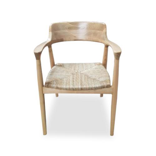 Arm Chair  JDN-006