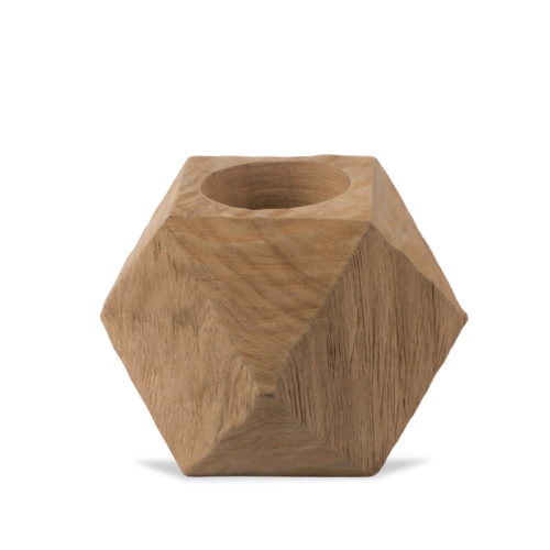 Hexagonal Planter S  TKK-013