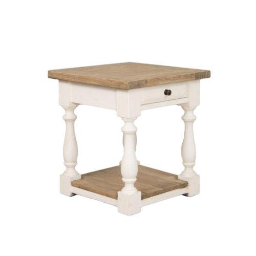 Ellena End Table   DAB-019