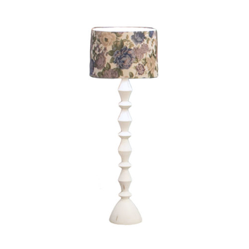 Standing Lamp New York  GLV-012