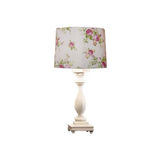 Table Lamp Rome  GLV-013