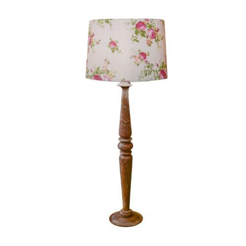 Standing Lamp 03  GLV-015