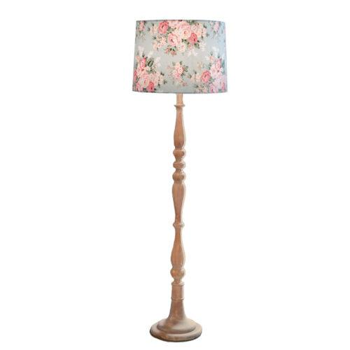 Table Lamp 03  GLV-018