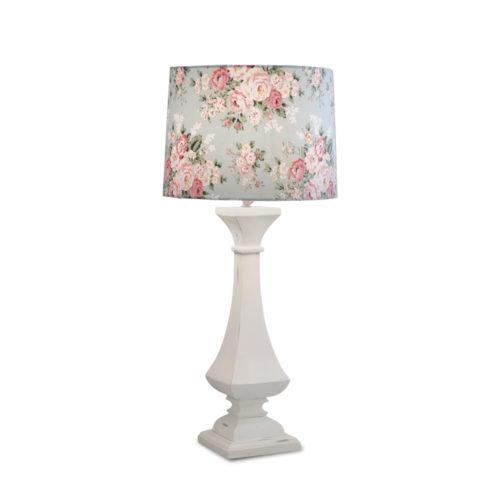 Table Lamp 04  GLV-019