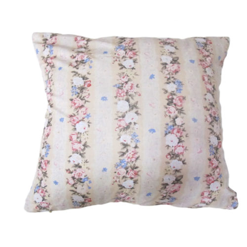 Cushion Cover   GLV-030