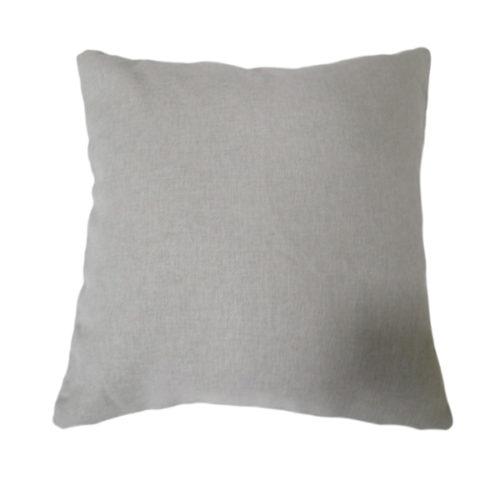 Cushion Cover Linen  GLV-032