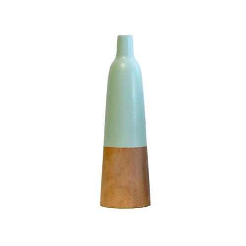 Scandi Vase  GLV-052