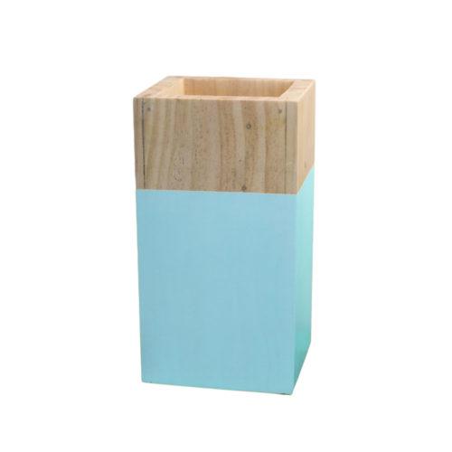 Square Vase  GLV-058