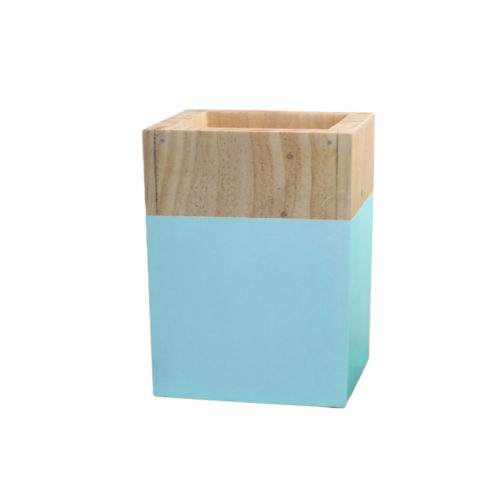 Square Vase  GLV-059