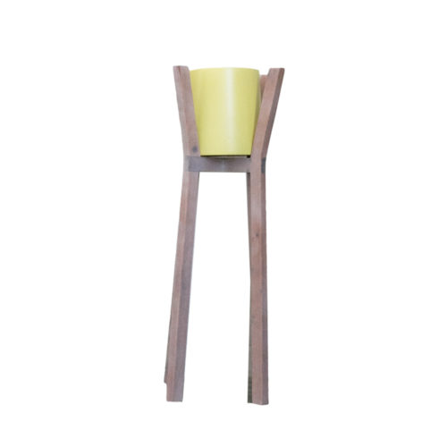 High Legs Scandi Planter Pot  GLV-130