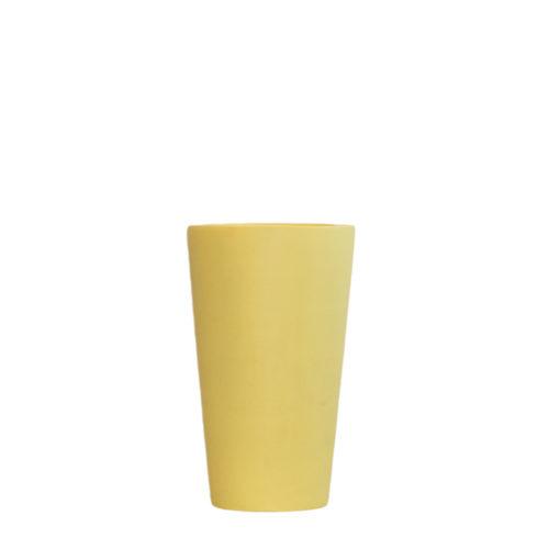 Tabletop Cone Vase  GLV-133