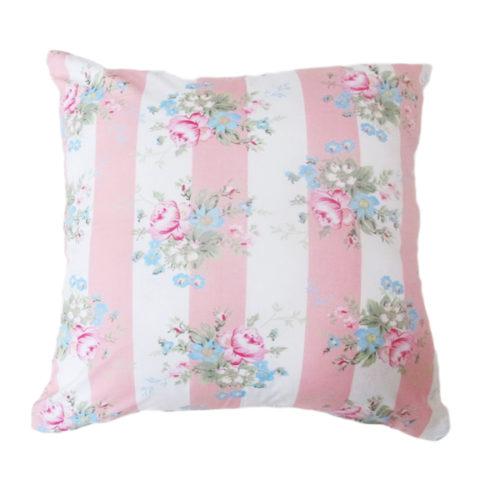 Cushion Cover   GLV-137