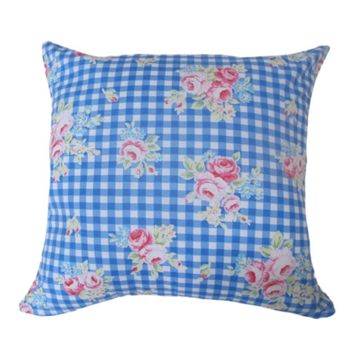 Cushion Cover   GLV-138