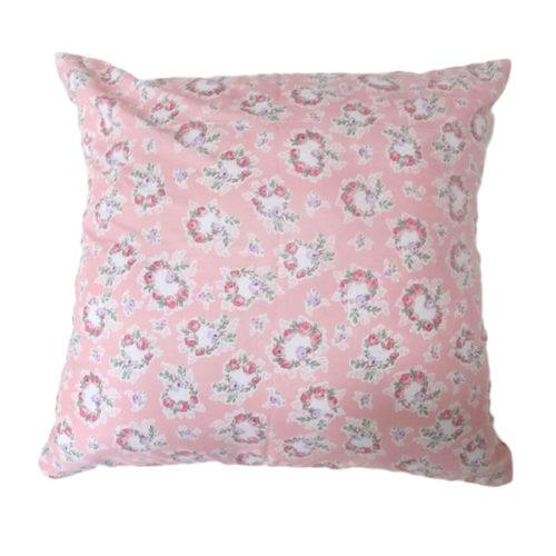 Cushion Cover   GLV-139