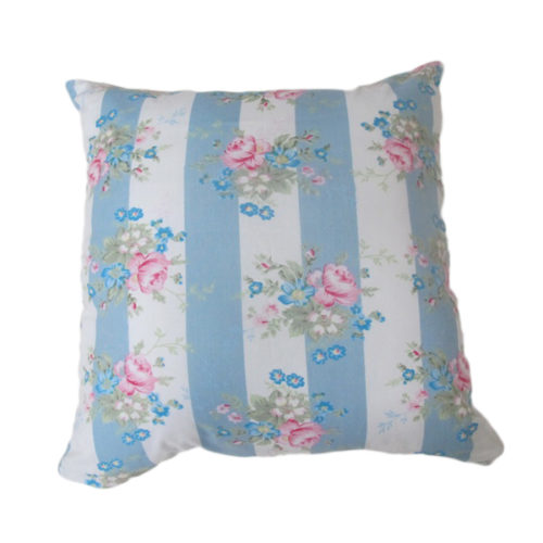 Cushion Cover   GLV-141