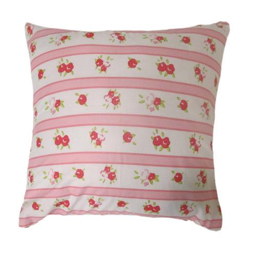 Cushion Cover   GLV-142