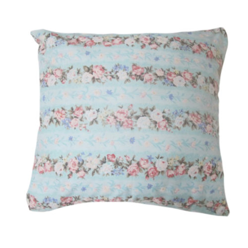 Cushion Cover   GLV-144