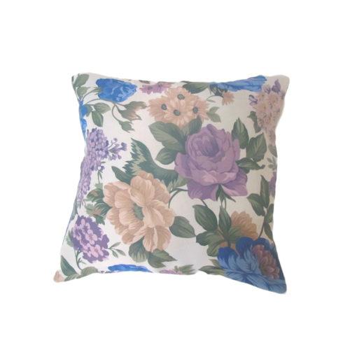 Cushion Cover   GLV-145