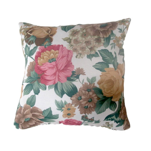 Cushion Cover   GLV-146