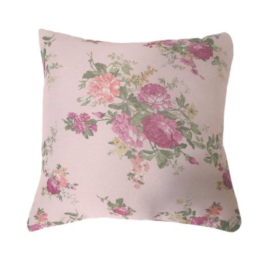 Cushion Cover   GLV-147