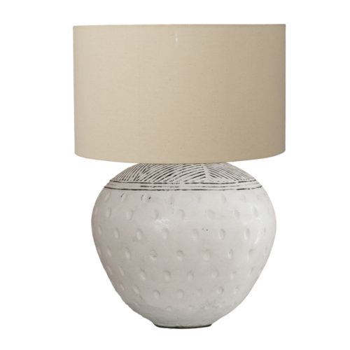 Lamp  LJP-086