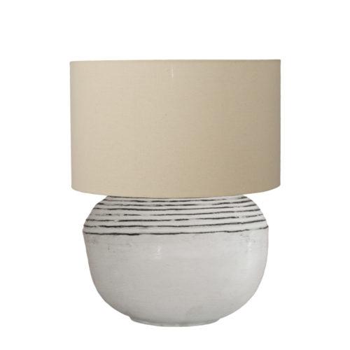 Lamp  LJP-089