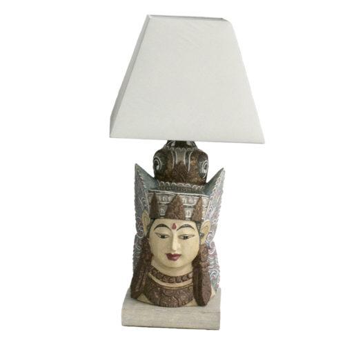 Rama statue  MDI-018