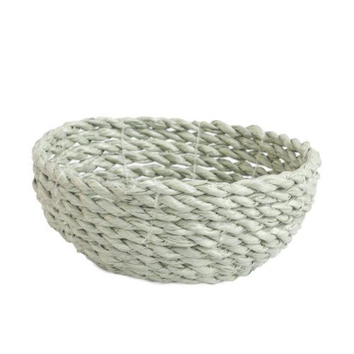 Seagrass Bread Basket  MSP-032