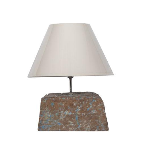 Ompak Lamp  YIR-014