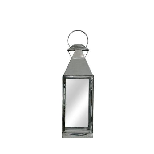 Lantern Metal  ODE-002