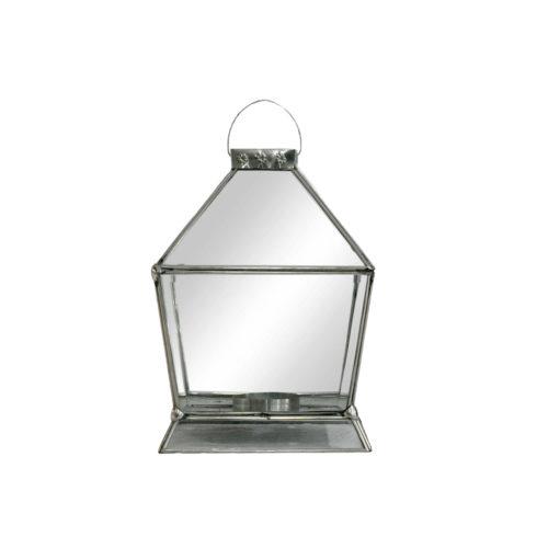 Lantern Metal  ODE-006