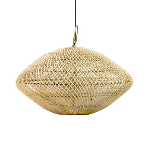 Lamp  JIB-001
