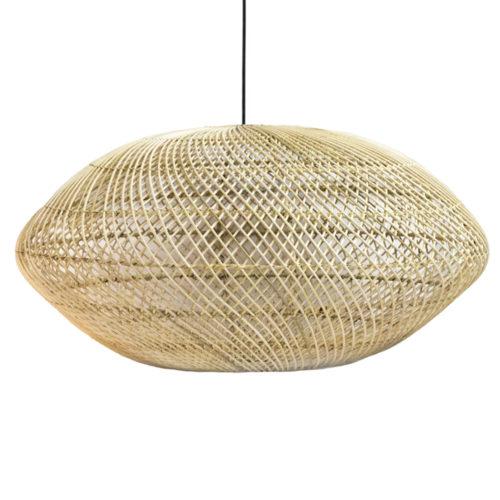 Lamp  JIB-006