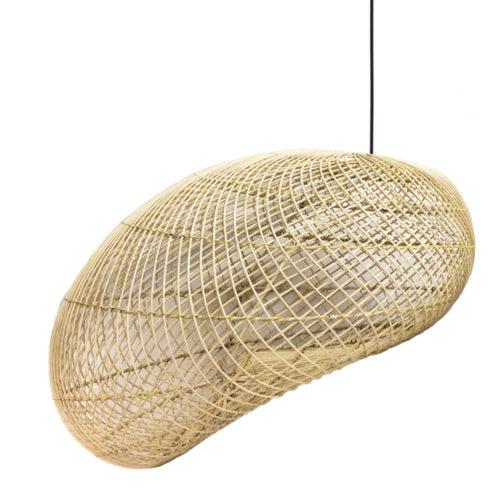 Lamp  JIB-009