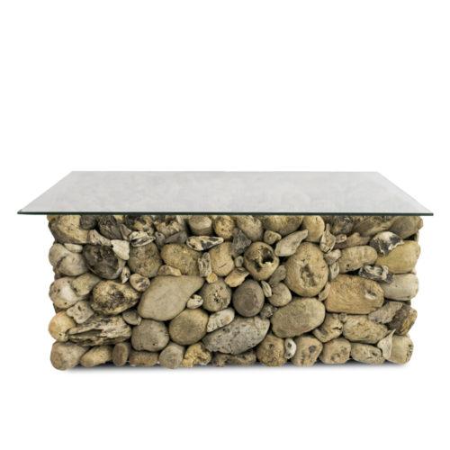 Square Coffe table  FAS-016