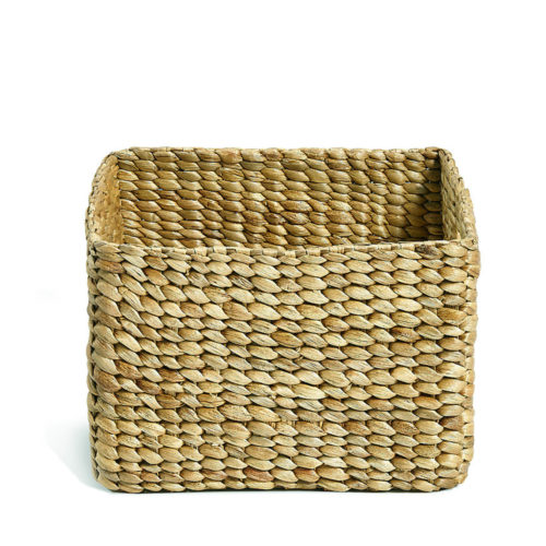 Basket  JHN-006