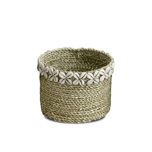 Basket  JHN-013