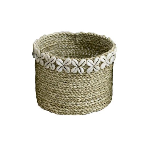 Basket  JHN-014