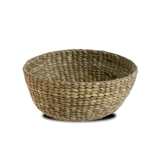 Bowl  JHN-018