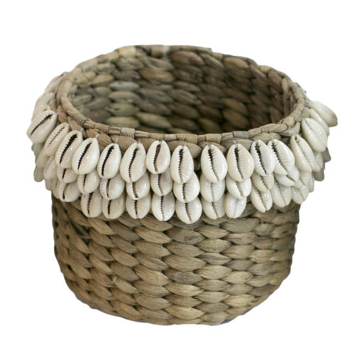 Basket  JHN-022