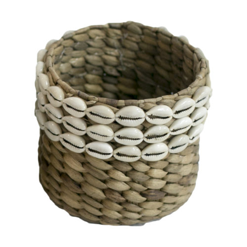 Basket  JHN-023