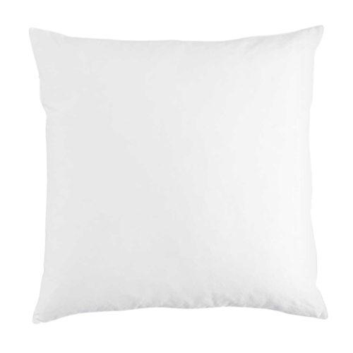 Cushion 50*50  PWH-001