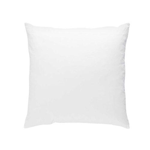 Cushion 40*40  PWH-002