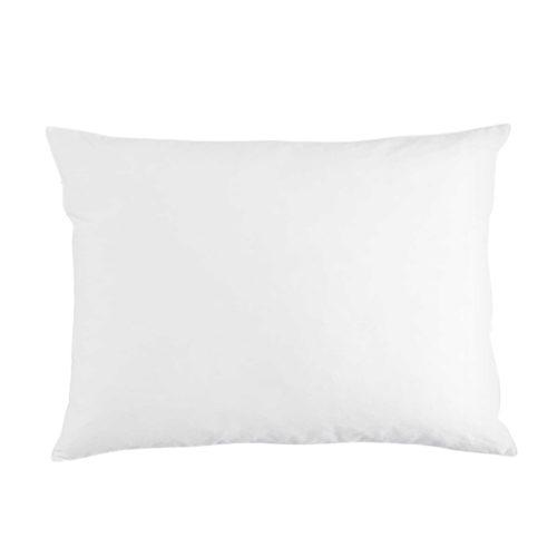 Cushion 50*30  PWH-003