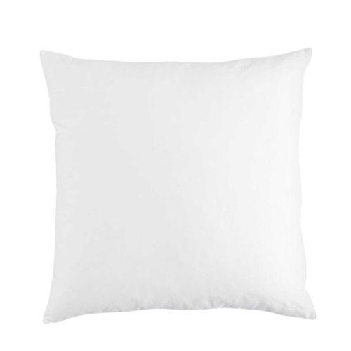 Cushion 45*45  PWH-004
